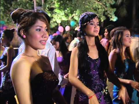 dvd-vol-full-nonstop-khmer-songs-khmer-karaoke-ផលិតកម្ម-តោមាស