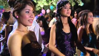 DVD VOL FULL NONSTOP Khmer Songs Khmer Karaoke ផលិតកម្ម តោមាស