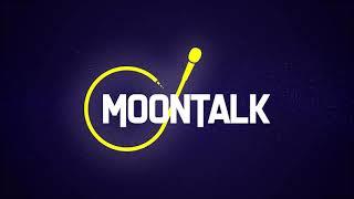 MoonTalk # 546 WWE Super ShowDown 2019 Review, neuer Titel