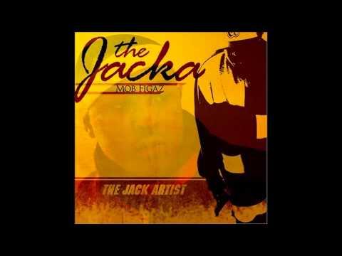The Jacka   Hey Girl Remix ft Husalah