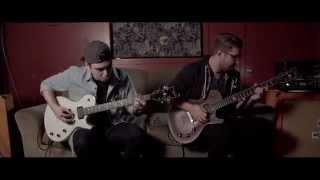 Смотреть клип Dayseeker - Jealous By Nick Jonas Cover
