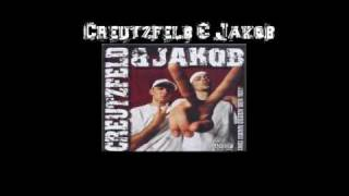 Creutzfeld & Jakob - Do What You Feel