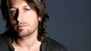 Keith Urban - Song for dad