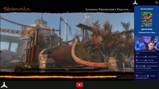 Neverwinter (PC) - First Hour of Gameplay