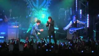 Goodnight And Goodbye Jonas Brothers Live NYC.mp3