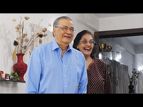 Famous Comedian Deven Verma dies