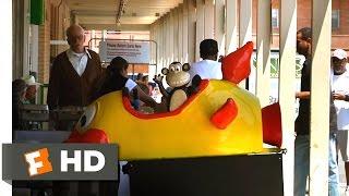 Stream Jackass Presents: Bad Grandpa (5/10) Movie CLIP - Grandpa Goes ...