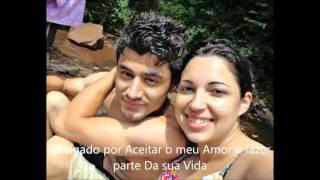 Jonatan Canci & Thierles Oliveira ..Meu Amor S2
