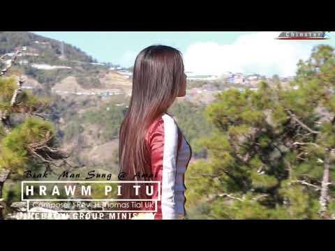 Biak Men Sung  -  Hrawmpi Tu || Soundtrack (OFFICIAL VIDEO)