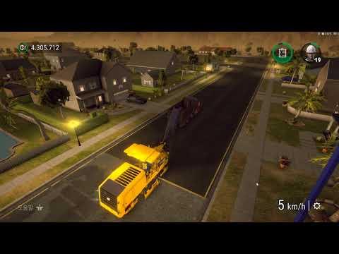 Construction Simulator 2 US - Pocket Edition........ |
