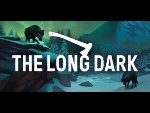 The Long Dark v1.37 (незваный гость)