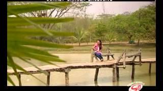 Ek Jebaner Sapna Tumi-Juma-Khude Gan Bangla Song.
