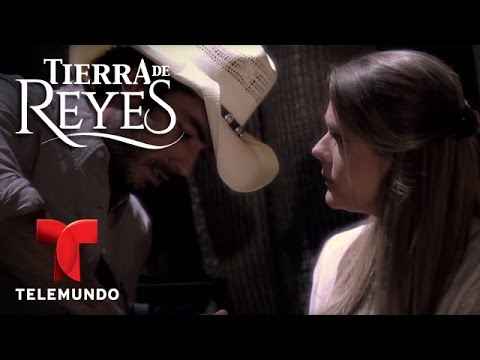 Land of Honor | Episode 160 | Telemundo English