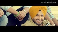 o lagdi punjab diya dj mp3 song