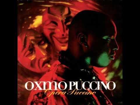 Opéra Puccino (Edition Collector)
