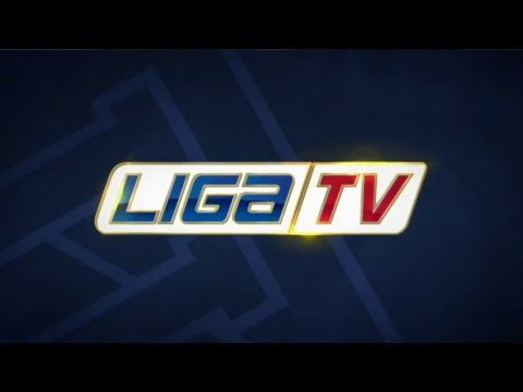 Post partido LIGA vs Barcelona