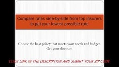 compare car insurance rates by zip code auto insurance quotes virginia utah