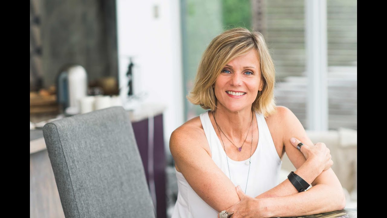Linda Barker launches Homestay