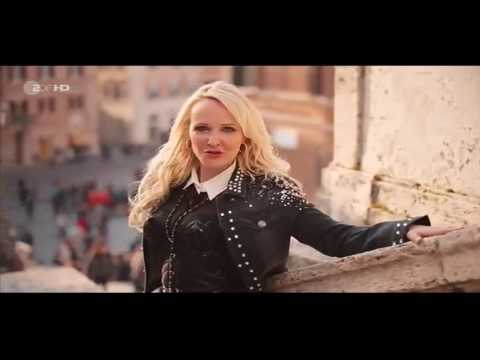 ▶ Kristina Bach  Take A Breath  Atemlos   YouTube 360p mpeg2