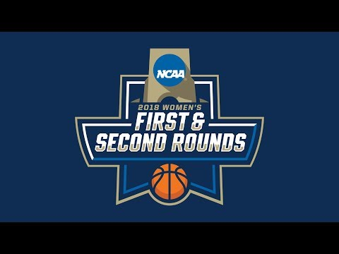 NCAA First Round Post-Game News Conference #1 — 3/16/18