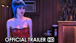 The Bag Man Official Trailer (2014) HD