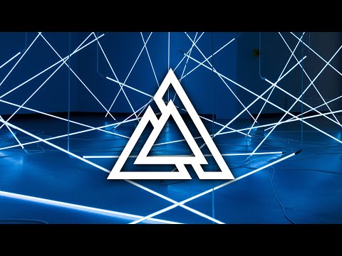 Dave Winnel & DLMT - Always Feels Like (MOTi Remix)