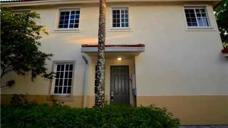 21429 NW 13th Ct # 115,Miami,FL 33169 Condominium For Sale