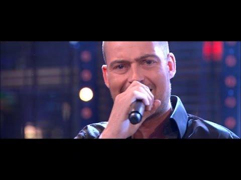 Lange Frans - Kamervragen - RTL LATE NIGHT