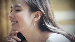 2011 F/W LOVCAT BIJOUX AD with Han Hyo Joo (Full Ver.) Thumbnail