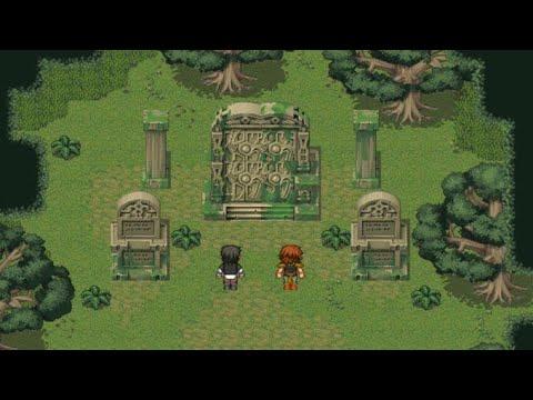 7 Souls Trailer (iOS)