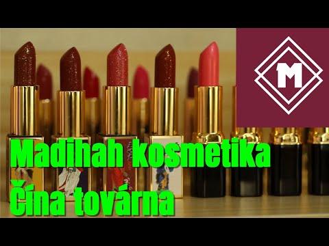 Trend it up косметика купить недорогая декоративная косметика купить