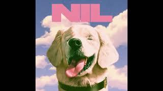 The Dirty Nil - Done With Drug (Lyrics)
