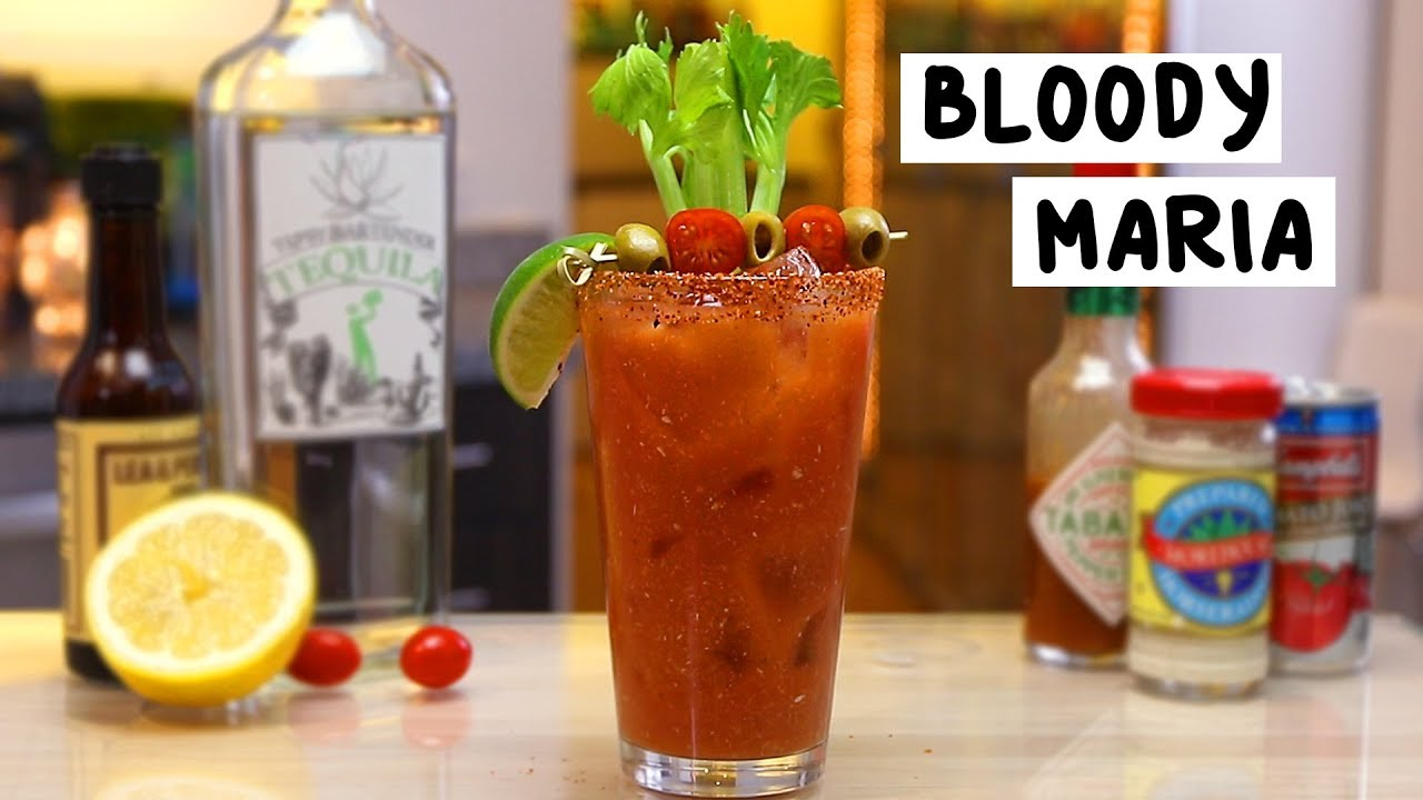 bloody-maria
