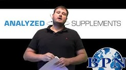 Analyzed Supplements Target-A2 Review