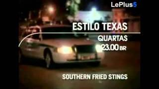 Intro Cops (Tv Serie) truTV