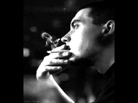 Murat YK ft & Emil Vasibaev - Не умеем любить