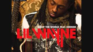 lil-wayne-ft-eminem---drop-the-world
