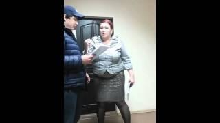 видео Отзывы о страховой компании «АСКО»