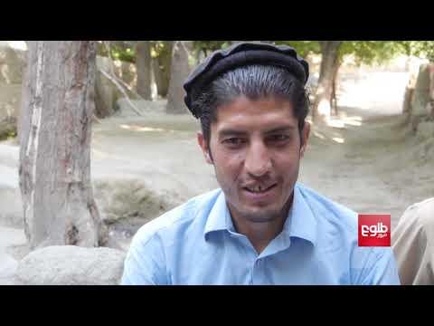 سربازیکه حکومت جسدش را به خانوادهاش تسلیم داده بود زنده برگشت