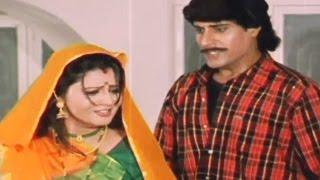 Roma Manik, Desh Re Joya Dada Pardesh Joya - Gujarati Emotional Scene 22/23