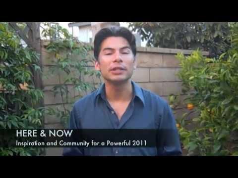 Видео Debt relief san diego