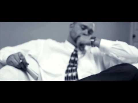 """Mike Smiff """"I CANT STAND HER"""" feat Redd Devil (OFFICIAL VIDEO)"""