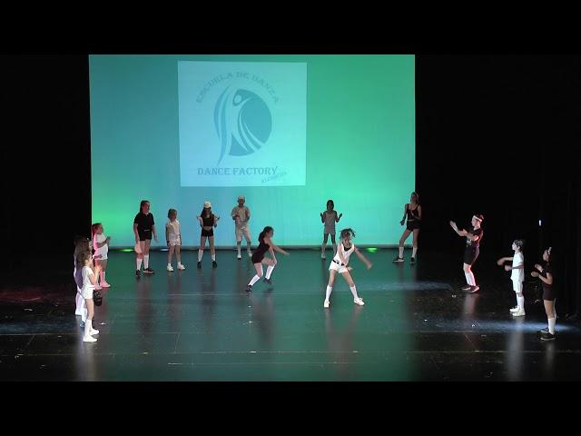 VII Festival Fin de Curso 2018