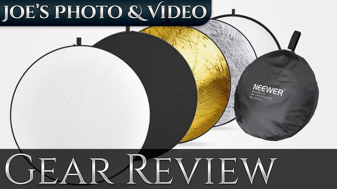 7 Best Reflector Alternatives | Reviews | Pros & Cons