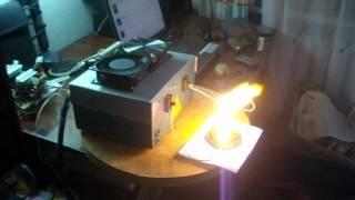 4400 вольт в сырник(Получаем румяную корочку с помощью четырёх с половиной киловольт :), 2012-09-02T15:04:53.000Z)