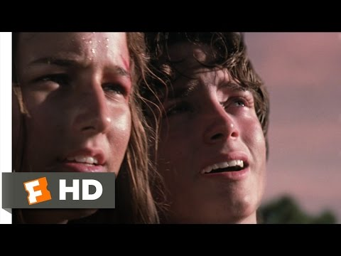 Deep Impact 910 Movie   The Ultimate Sacrifice 1998 HD