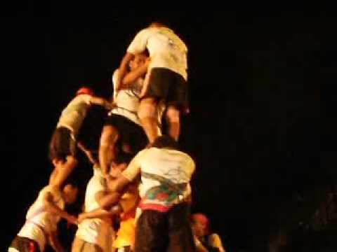 reliance sports club 04 (2010)