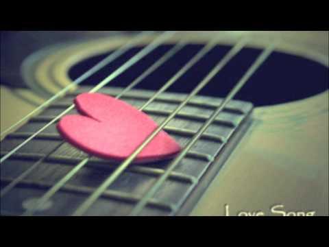 R&B Guitar Instrumental Beat -