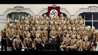 Mysterious Life Story of Hitler Adolf Urdu / Hindi   ایڈولف ہٹلر کی زندگی کی کہانی