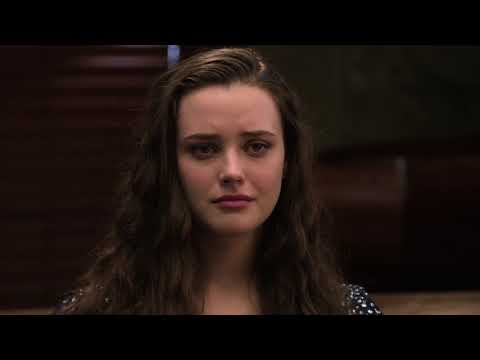 "None - ""13 Reasons Why"" To Edit Out Controversial Suicide Scene"